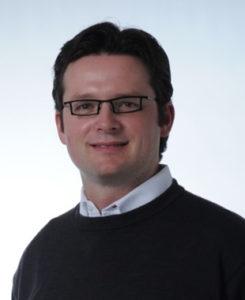 Ralph Werder - der Kopf hinter der Werder Solutions AG